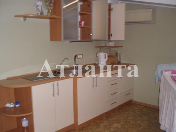Продается 4-комнатная квартира в новострое на ул. Парковая — 270 000 у.е. (фото №5)