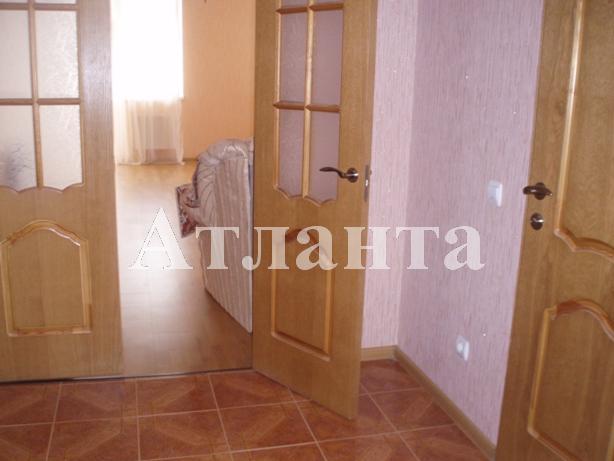 Продается 3-комнатная квартира в новострое на ул. Героев Сталинграда — 85 000 у.е. (фото №3)