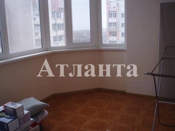 Продается 3-комнатная квартира в новострое на ул. Героев Сталинграда — 85 000 у.е. (фото №5)