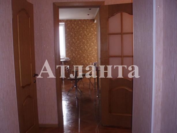 Продается 3-комнатная квартира в новострое на ул. Героев Сталинграда — 85 000 у.е. (фото №6)