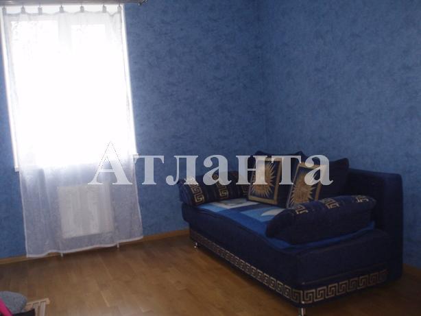 Продается 3-комнатная квартира в новострое на ул. Героев Сталинграда — 85 000 у.е. (фото №10)