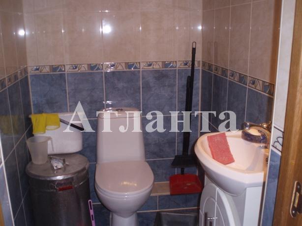 Продается 3-комнатная квартира в новострое на ул. Героев Сталинграда — 85 000 у.е. (фото №11)