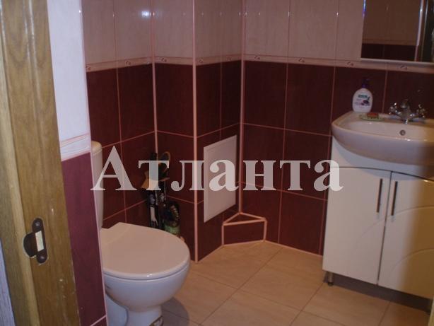 Продается 3-комнатная квартира в новострое на ул. Героев Сталинграда — 85 000 у.е. (фото №12)