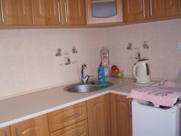 Продается 4-комнатная квартира на ул. Александрийская — 65 000 у.е. (фото №7)