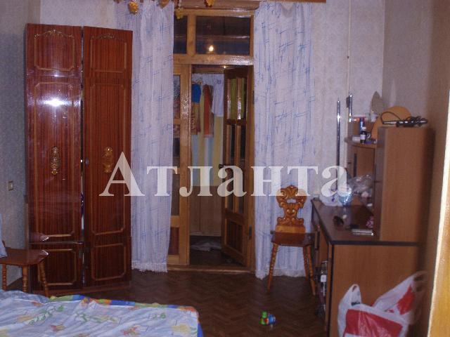 Продается 3-комнатная квартира на ул. Ленина — 56 000 у.е. (фото №2)