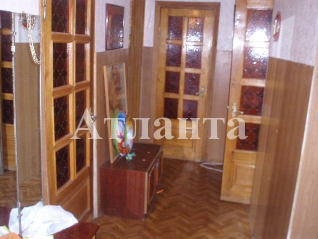 Продается 3-комнатная квартира на ул. Ленина — 56 000 у.е. (фото №3)