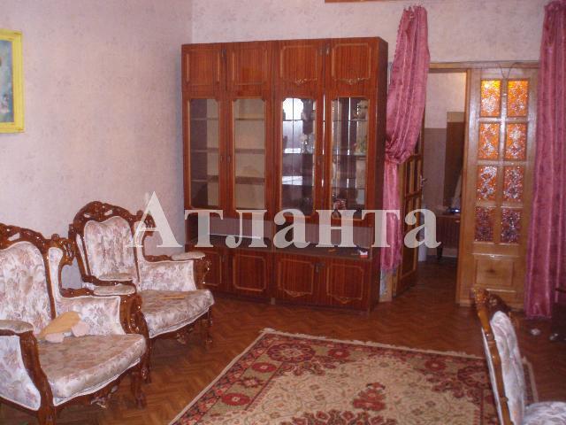 Продается 3-комнатная квартира на ул. Ленина — 56 000 у.е. (фото №4)