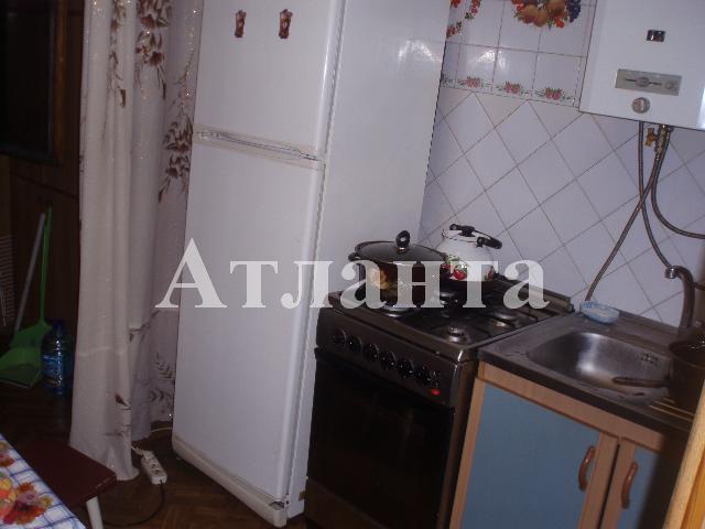 Продается 3-комнатная квартира на ул. Ленина — 56 000 у.е. (фото №7)