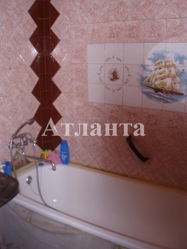 Продается 3-комнатная квартира на ул. Ленина — 56 000 у.е. (фото №8)