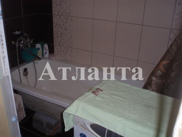 Продается 2-комнатная квартира на ул. Ленина — 45 000 у.е. (фото №2)