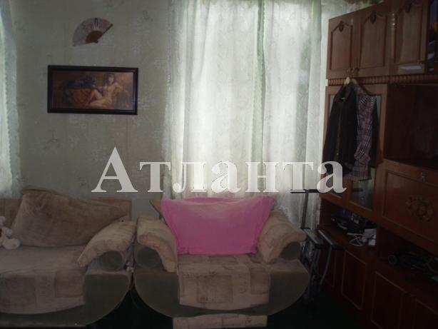 Продается 2-комнатная квартира на ул. Ленина — 45 000 у.е. (фото №3)
