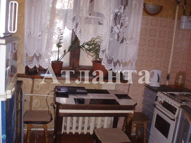 Продается 2-комнатная квартира на ул. Ленина — 45 000 у.е. (фото №4)