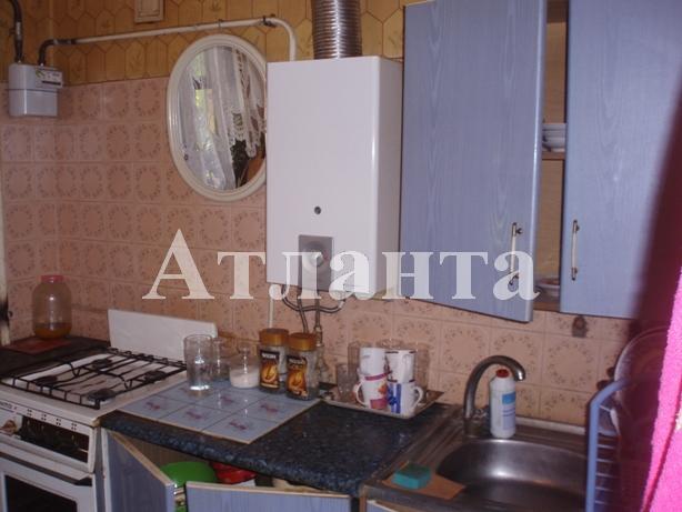 Продается 2-комнатная квартира на ул. Ленина — 45 000 у.е. (фото №5)