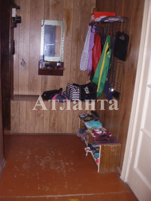 Продается 2-комнатная квартира на ул. Ленина — 45 000 у.е. (фото №6)