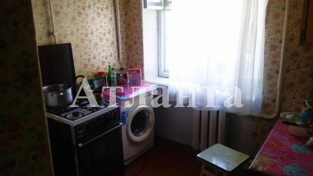 Продается 3-комнатная квартира на ул. 1 Мая — 55 000 у.е. (фото №3)