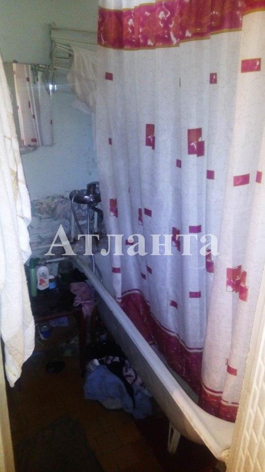 Продается 3-комнатная квартира на ул. 1 Мая — 55 000 у.е. (фото №4)