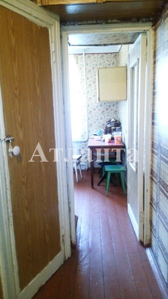 Продается 3-комнатная квартира на ул. 1 Мая — 55 000 у.е. (фото №5)