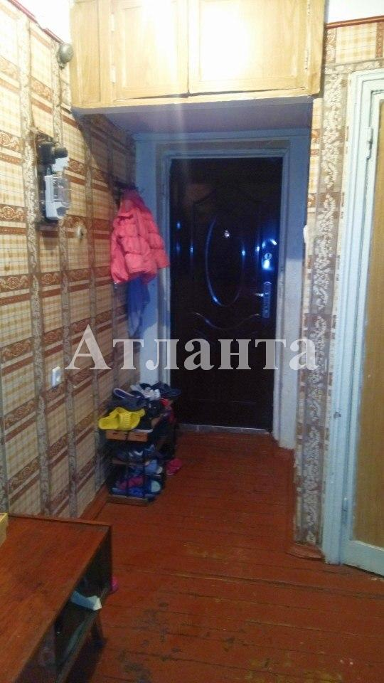 Продается 3-комнатная квартира на ул. 1 Мая — 55 000 у.е. (фото №7)
