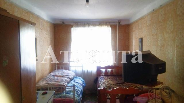 Продается 3-комнатная квартира на ул. 1 Мая — 55 000 у.е. (фото №8)