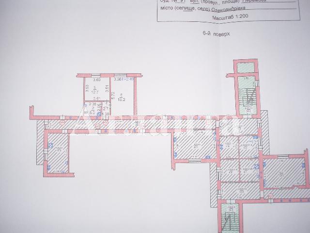 Продается 2-комнатная квартира в новострое на ул. Победы — 25 000 у.е.