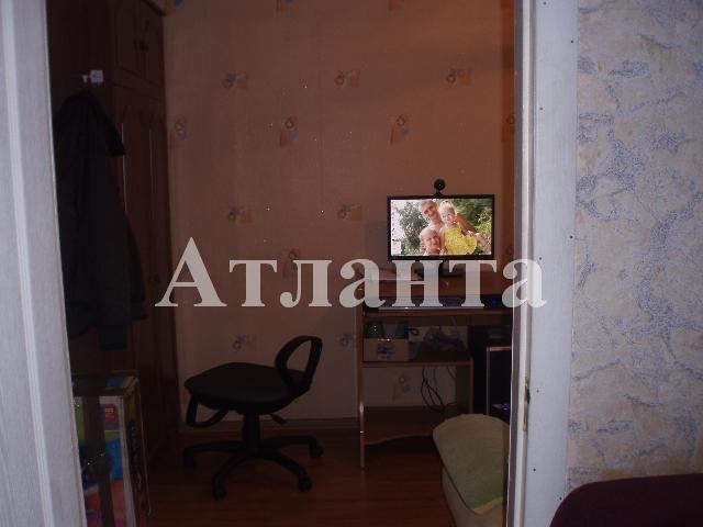 Продается 2-комнатная квартира на ул. Данченко — 28 000 у.е. (фото №3)