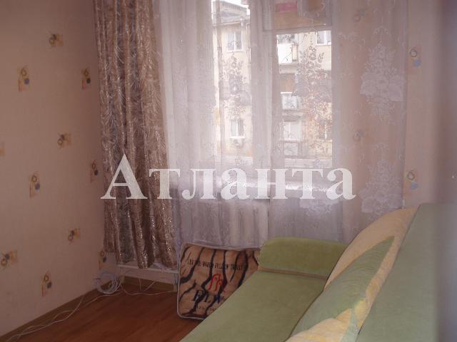 Продается 2-комнатная квартира на ул. Данченко — 28 000 у.е. (фото №4)