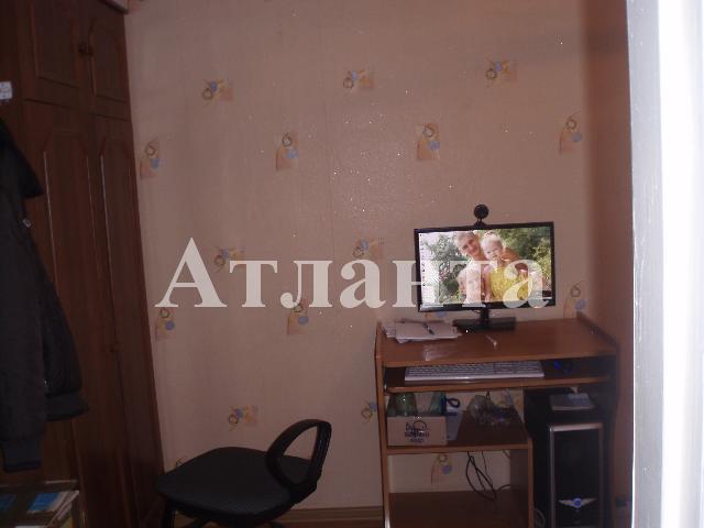 Продается 2-комнатная квартира на ул. Данченко — 28 000 у.е. (фото №5)