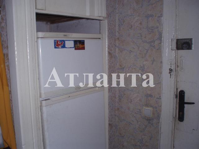 Продается 2-комнатная квартира на ул. Данченко — 28 000 у.е. (фото №6)