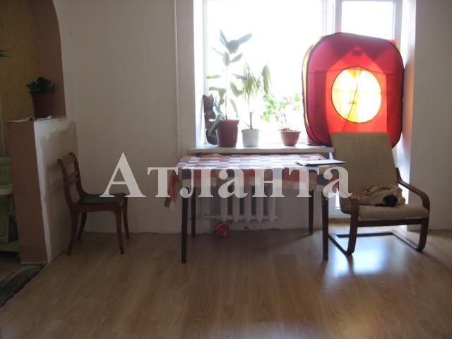Продается 4-комнатная квартира на ул. Маркса Карла — 62 000 у.е.