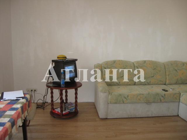 Продается 4-комнатная квартира на ул. Маркса Карла — 55 000 у.е. (фото №4)