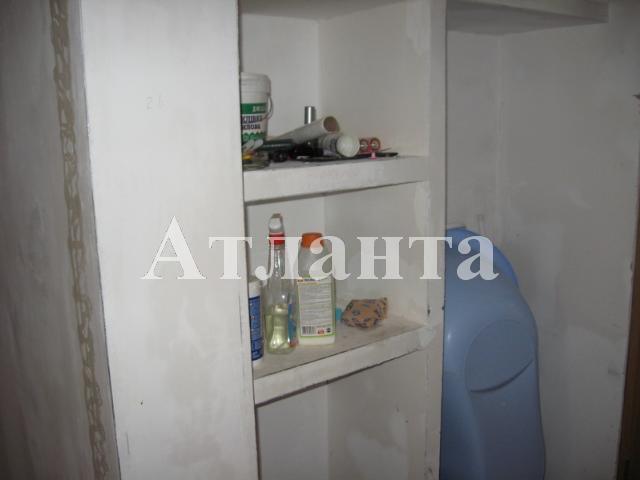 Продается 4-комнатная квартира на ул. Маркса Карла — 55 000 у.е. (фото №5)