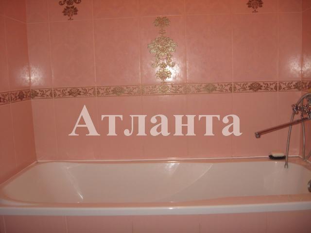 Продается 4-комнатная квартира на ул. Маркса Карла — 55 000 у.е. (фото №7)