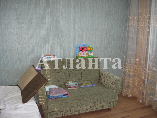 Продается 4-комнатная квартира на ул. Маркса Карла — 55 000 у.е. (фото №8)