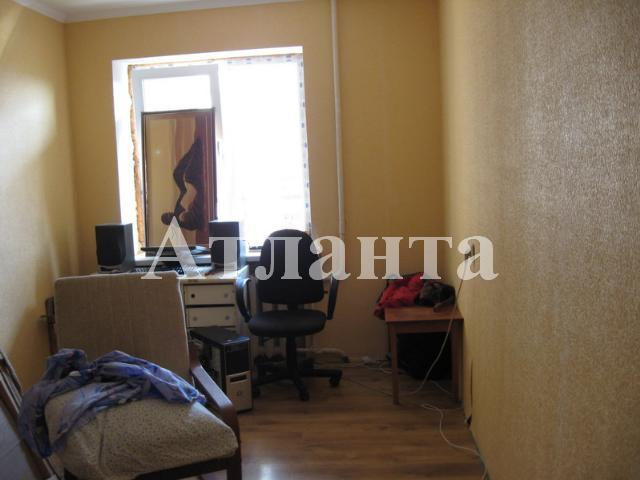 Продается 4-комнатная квартира на ул. Маркса Карла — 55 000 у.е. (фото №9)