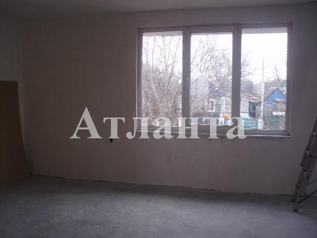 Продается 1-комнатная квартира на ул. Героев Сталинграда — 11 000 у.е.