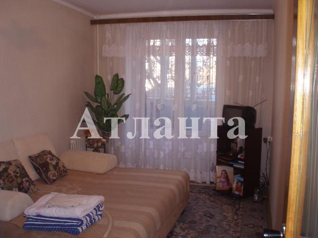 Продается 4-комнатная квартира на ул. Александрийская — 67 000 у.е.
