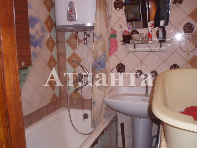 Продается 4-комнатная квартира на ул. Александрийская — 67 000 у.е. (фото №3)