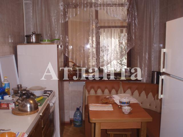 Продается 4-комнатная квартира на ул. Александрийская — 67 000 у.е. (фото №4)