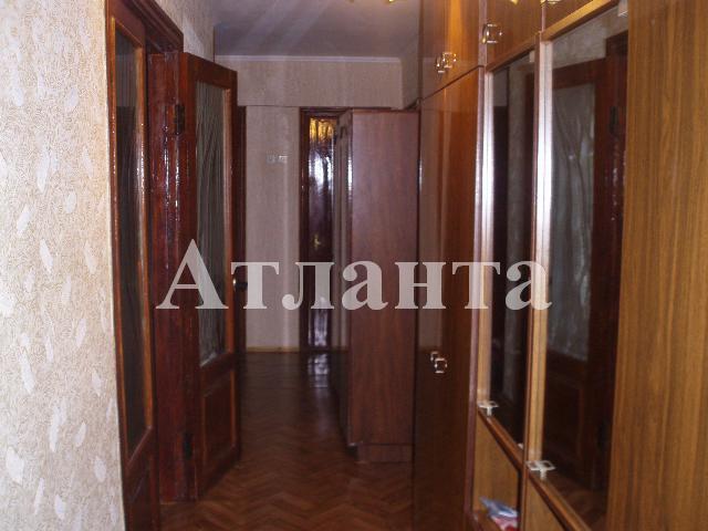 Продается 4-комнатная квартира на ул. Александрийская — 67 000 у.е. (фото №5)