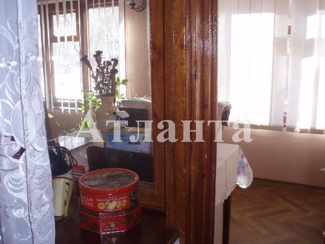 Продается 4-комнатная квартира на ул. Александрийская — 67 000 у.е. (фото №7)