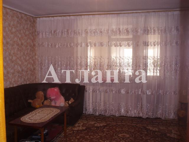 Продается 4-комнатная квартира на ул. Александрийская — 67 000 у.е. (фото №8)
