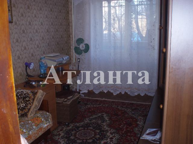 Продается 4-комнатная квартира на ул. Александрийская — 67 000 у.е. (фото №9)