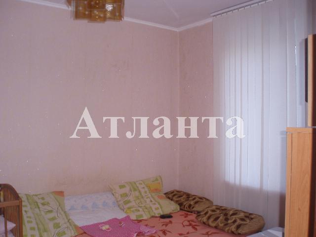 Продается 4-комнатная квартира на ул. Александрийская — 67 000 у.е. (фото №10)