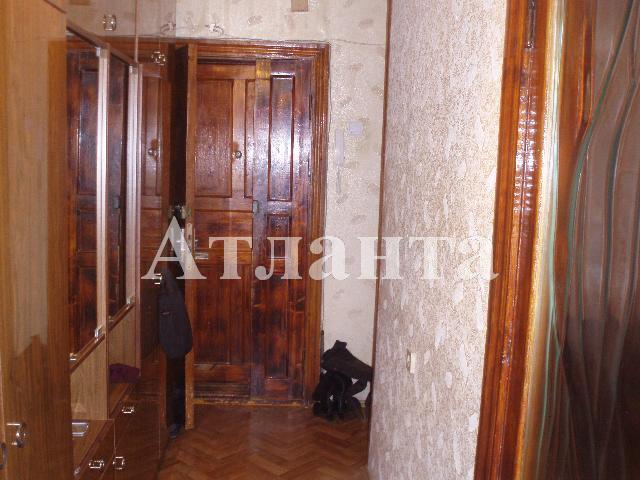 Продается 4-комнатная квартира на ул. Александрийская — 67 000 у.е. (фото №11)
