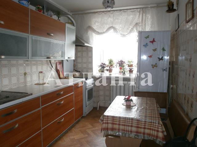 Продается 3-комнатная квартира на ул. Ленина — 65 000 у.е. (фото №2)