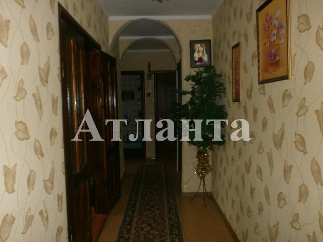Продается 3-комнатная квартира на ул. Ленина — 65 000 у.е. (фото №3)