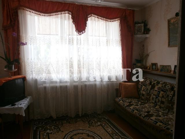 Продается 3-комнатная квартира на ул. Ленина — 65 000 у.е. (фото №5)