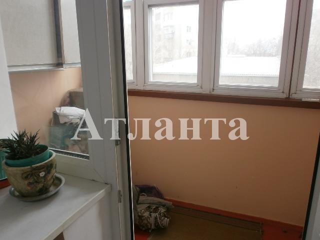 Продается 3-комнатная квартира на ул. Ленина — 65 000 у.е. (фото №7)