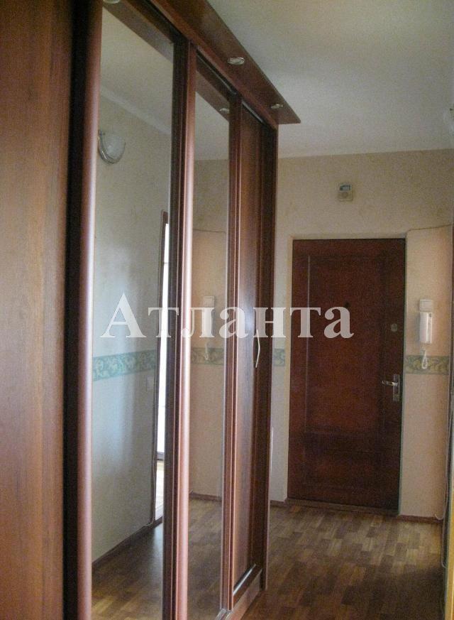 Продается 3-комнатная квартира на ул. Героев Сталинграда — 49 000 у.е. (фото №4)