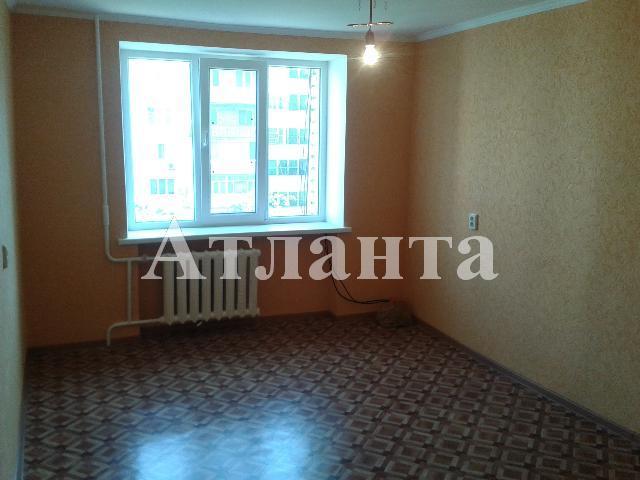 Продается 1-комнатная квартира на ул. Героев Сталинграда — 10 500 у.е.